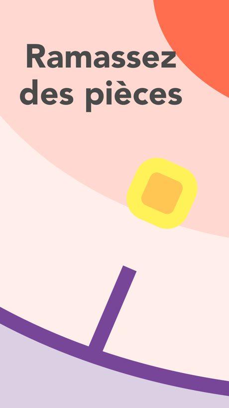 460x0w 1 4 Bons plans App Store du 12/05/2021