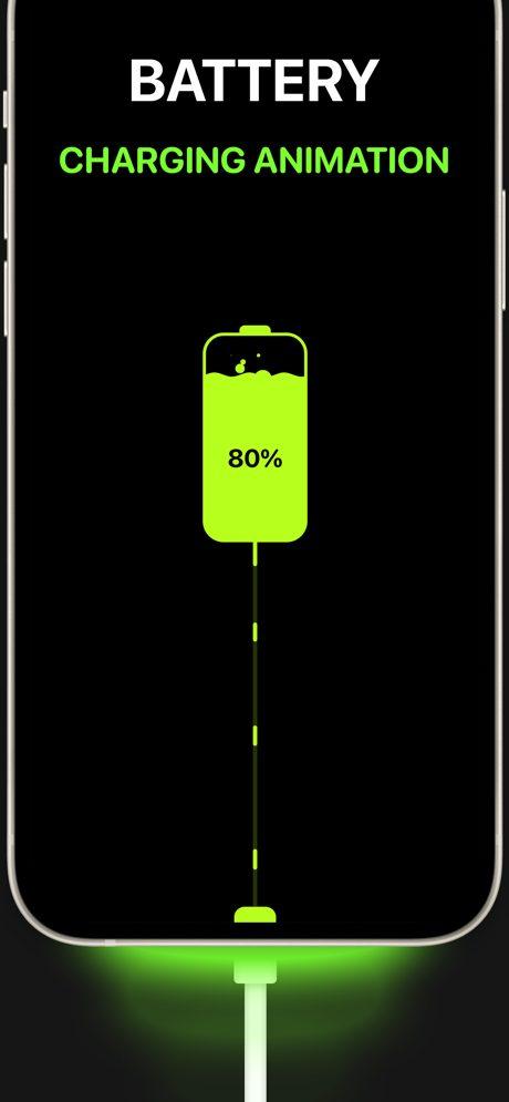 460x0w 1 Bons plans App Store du 06/05/2021