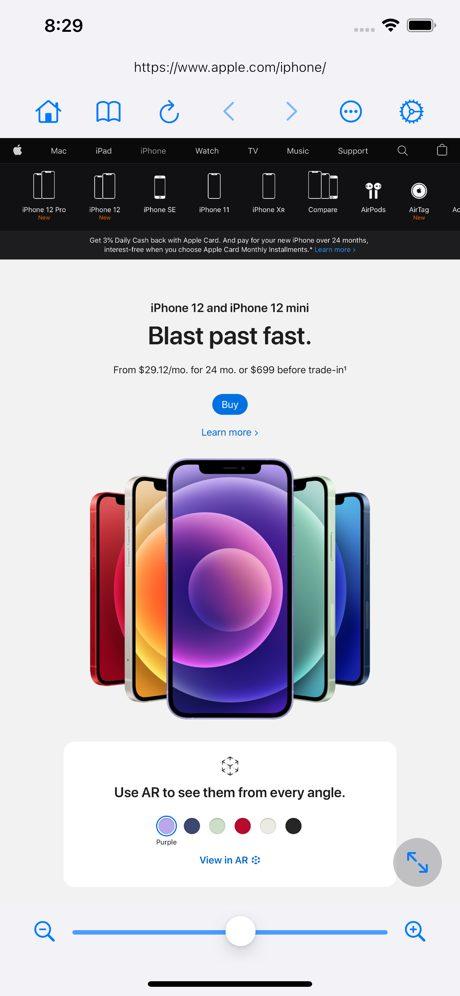 460x0w 13 Bons plans App Store du 31/05/2021
