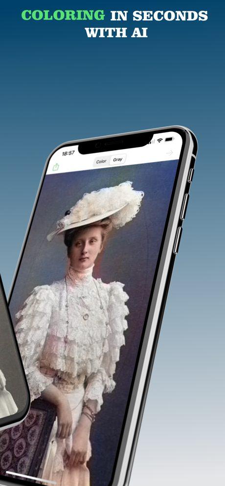 460x0w 2 Bons plans App Store du 18/05/2021