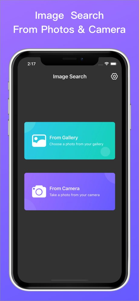 460x0w 5 Bons plans App Store du 10/08/2021
