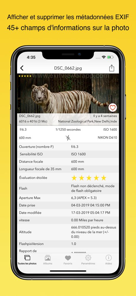 460x0w 7 Bons plans App Store du 13/05/2021