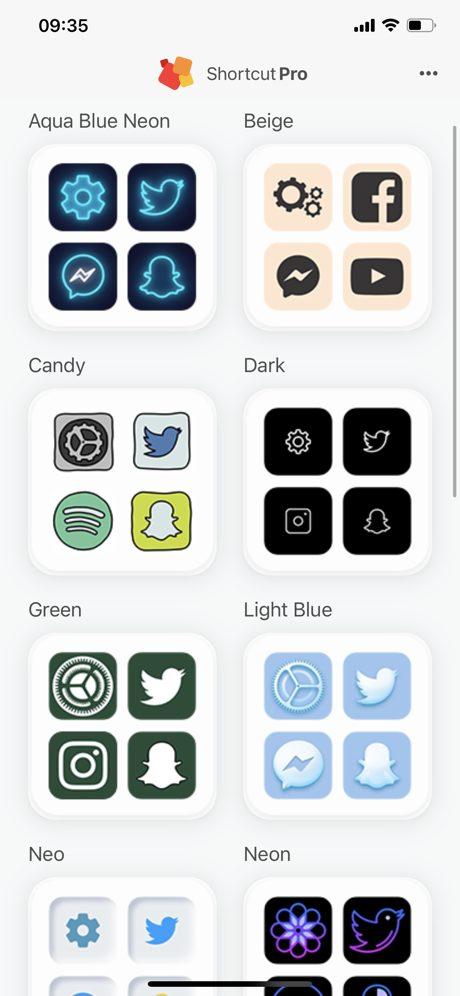 460x0w 9 Bons plans App Store du 25/05/2021