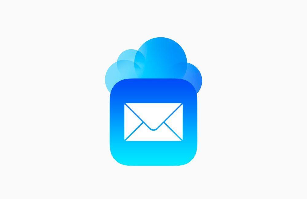 Email iCloud Apple annonce que le service Mail iCloud est en panne chez certains utilisateurs