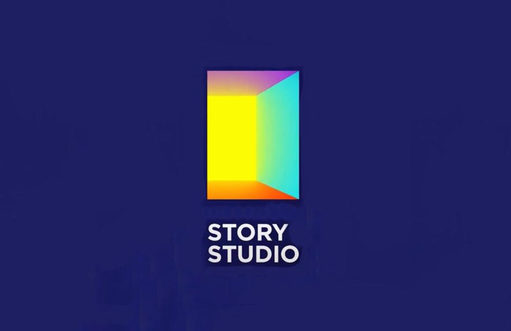 Snapchat Story Studio Snapchat dévoile Story Studio, une app de création, de montage et dédition de vidéo
