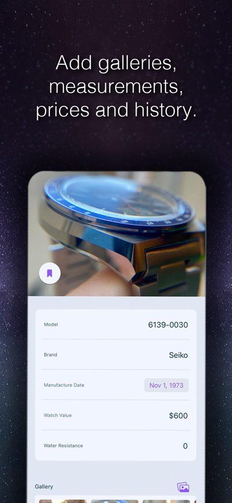 460x0w 1 Bons plans App Store du 09/06/2021