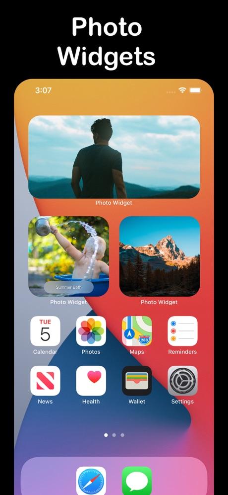 Bons plans App Store du 25/06/2021