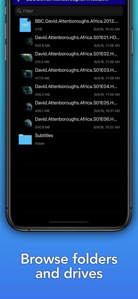 Bons plans App Store du 07/06/2021