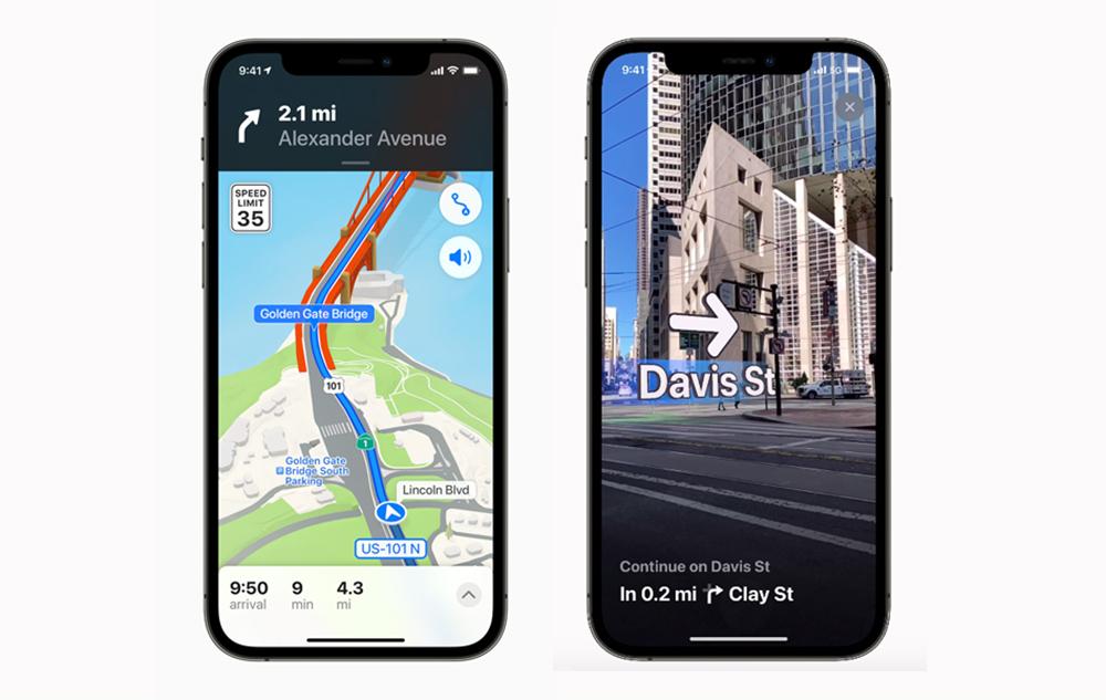 iOS 15 et iPadOS 15 : Apple rend disponible la bêta 3 publique