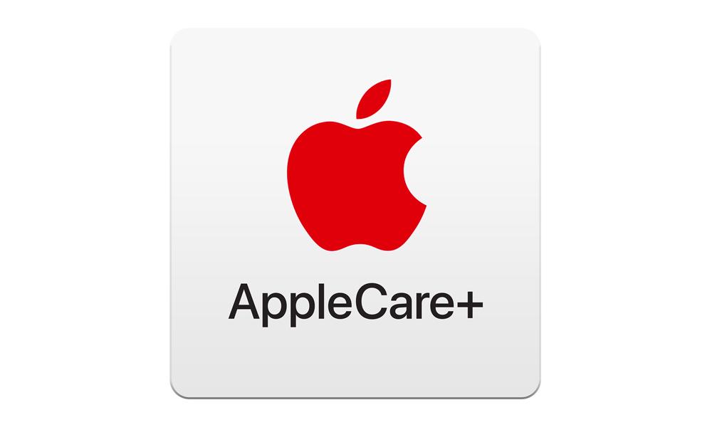 AppleCare+ : les paiements annuels et mensuels arrivent en France