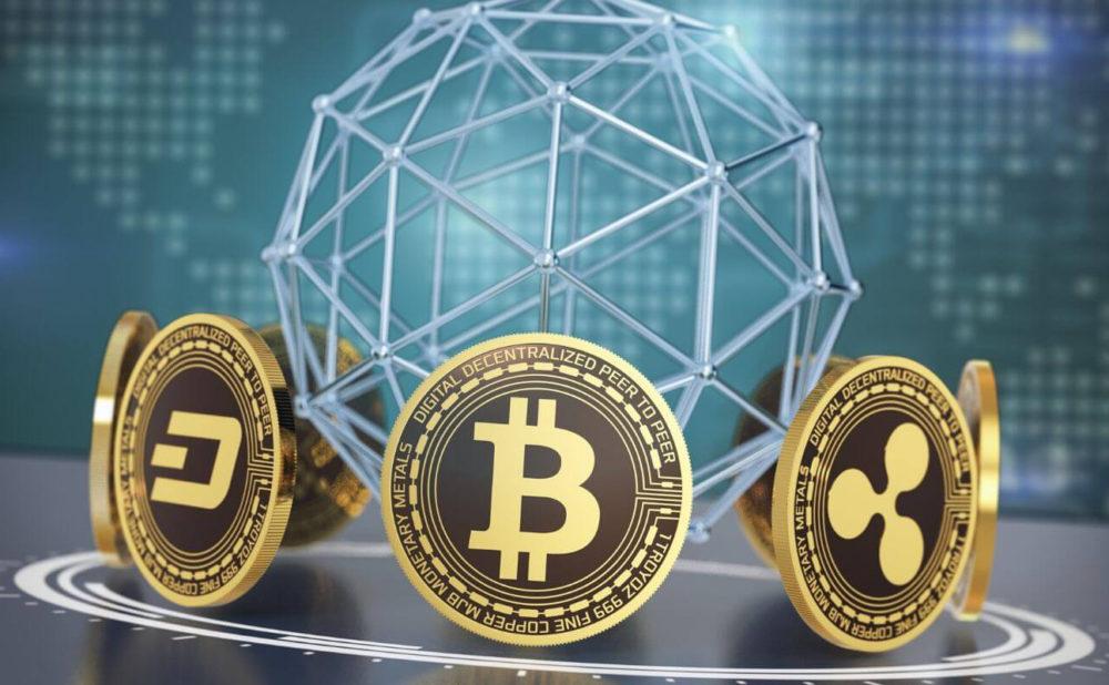 Crypto monnaie Apple évoque les cryptomonnaies et est à la recherche dun responsable du développement des affaires