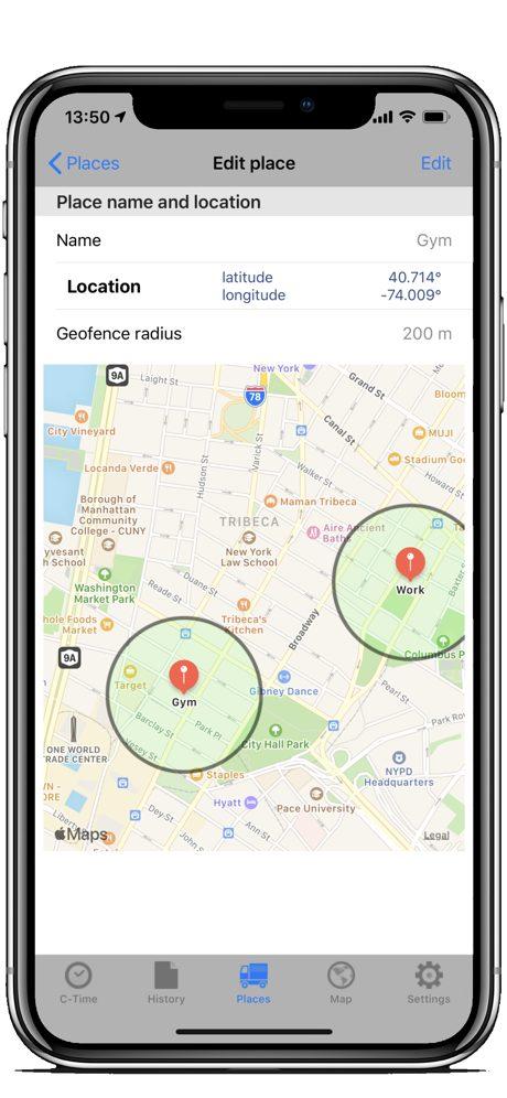 460x0w 1 1 Bons plans App Store du 07/07/2021