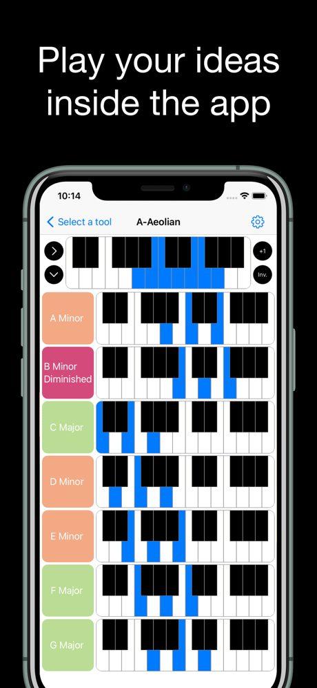 460x0w 2 1 Bons plans App Store du 12/07/2021