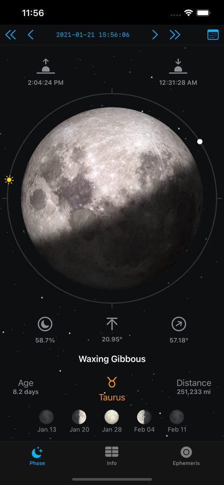 460x0w 2 Bons plans App Store du 06/07/2021