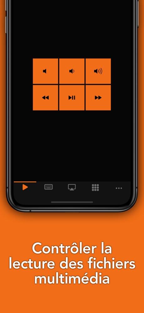 Bons plans App Store du 21/07/2021