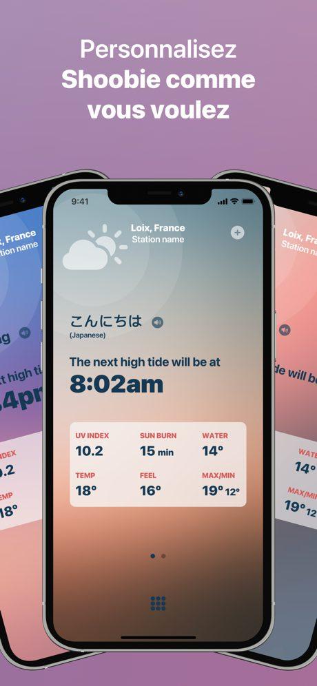 460x0w Bons plans App Store du 05/07/2021