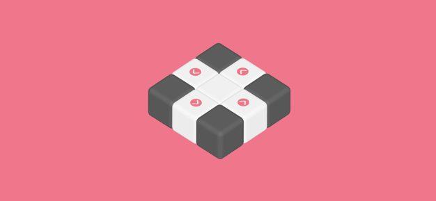 626x0w 3 Bons plans App Store du 08/07/2021