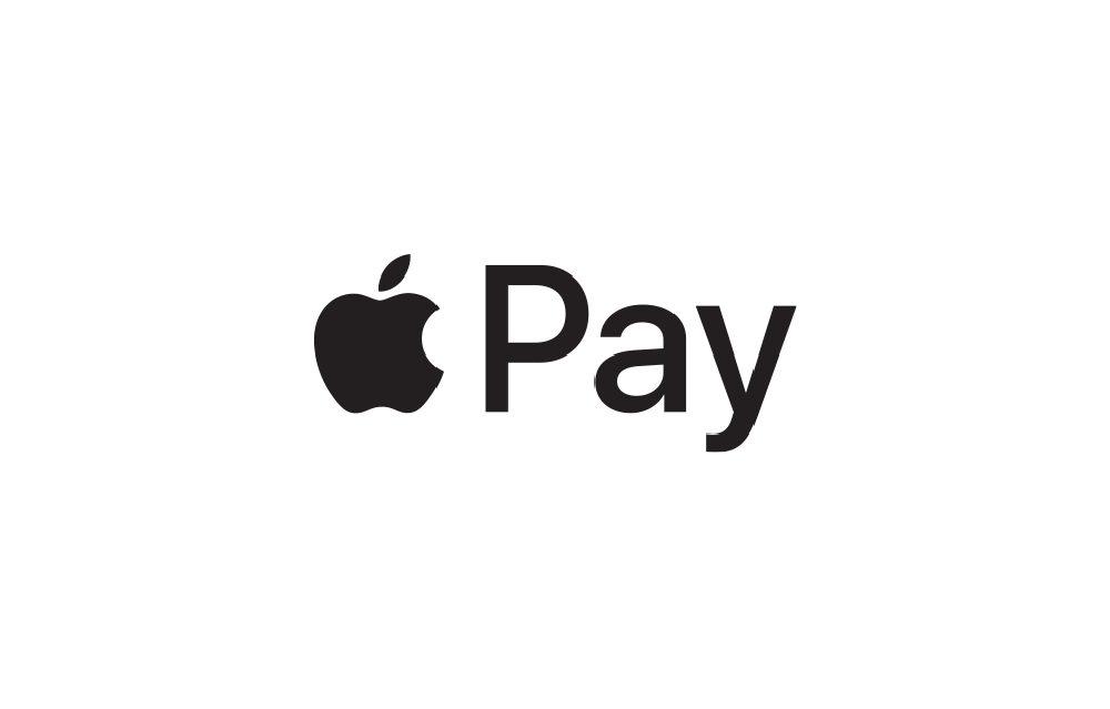 Apple Pay Logo Apple Pay est à présent disponible au Chili