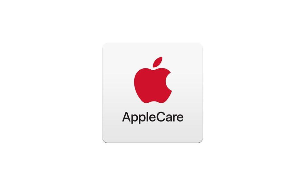AppleCare LAppleCare Services pour les iPhone arrive chez lopérateur Orange