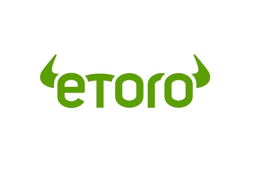 E toro 3 App du jour : eToro   Trading social
