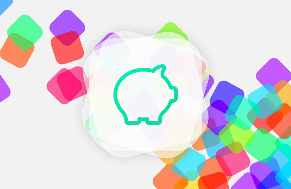 bons plans cover Les Bons plans App Store prennent des vacances !
