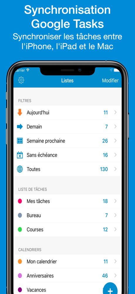 460x0w 1 1 Bons plans App Store du 20/09/2021