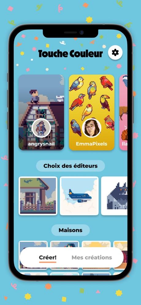 Bons plans App Store du 15/09/2021