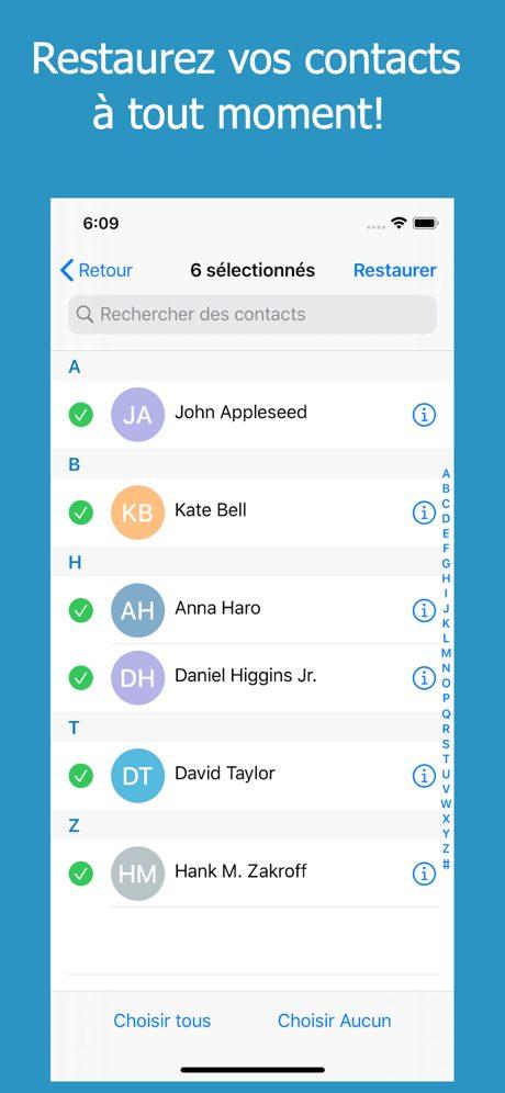 460x0w 2 1 Bons plans App Store du 20/09/2021