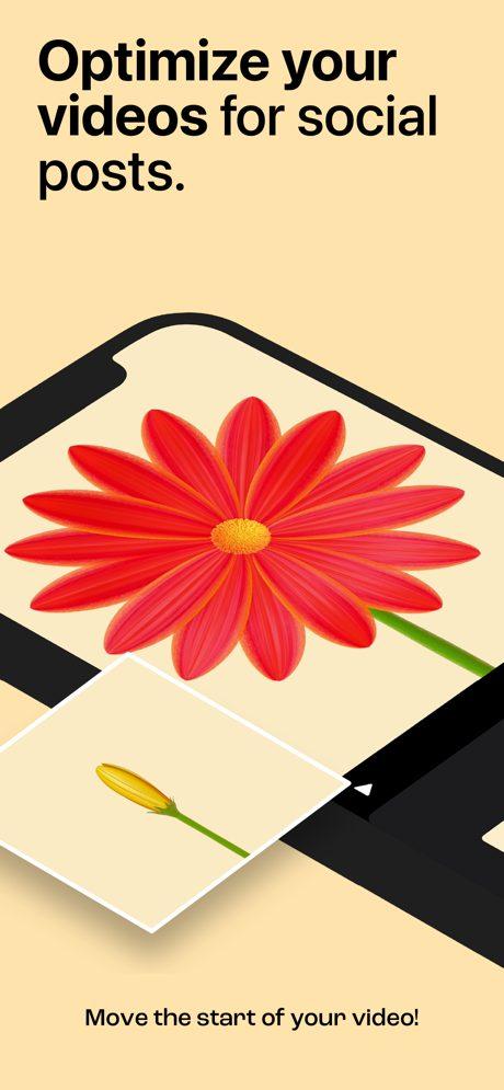 460x0w 3 Bons plans App Store du 09/09/2021