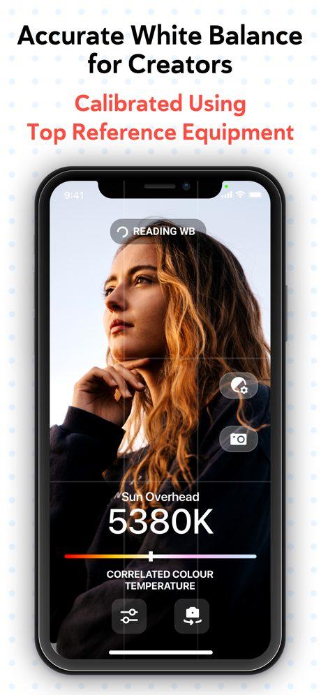 460x0w 4 Bons plans App Store du 15/09/2021