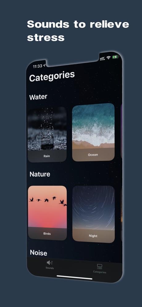 Bons plans App Store du 03/09/2021