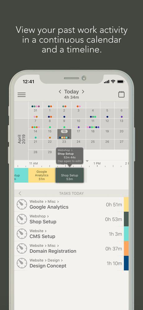 460x0w Bons plans App Store du 03/09/2021