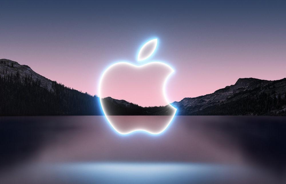 Apple dévoile officiellement la date du 14 septembre pour la keynote de présentation de liPhone 13