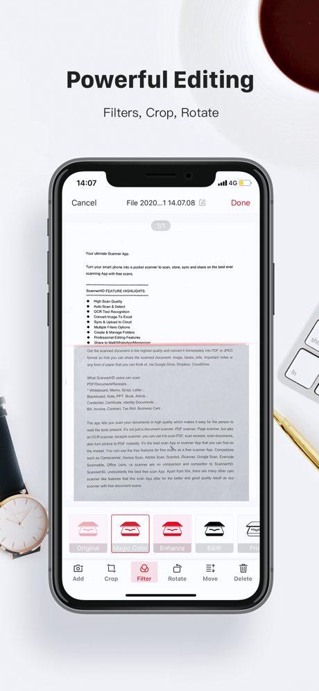 460x0w 1 1 Bons plans App Store du 14/10/2021
