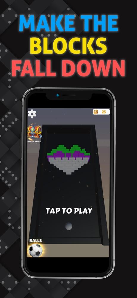 Bons plans App Store du 06/10/2021