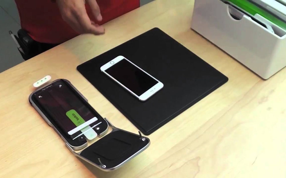 Pose Protection Ecran sur iPhone Apple Store Les Apple Store ont suspendu la pose de protections décran sur les iPhone